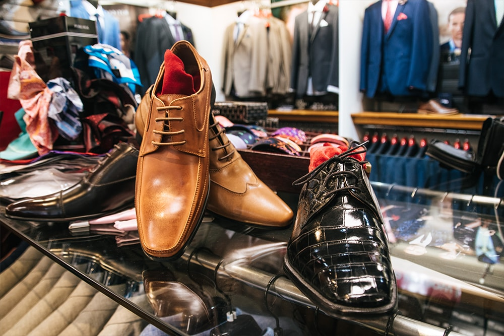 Footwear-min