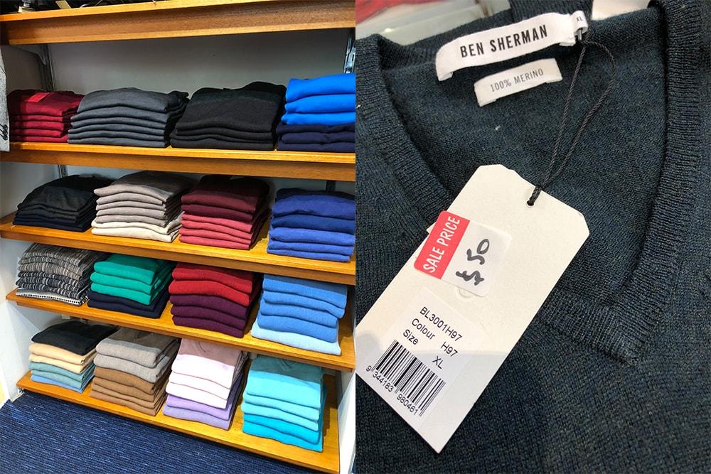Knitwear-min